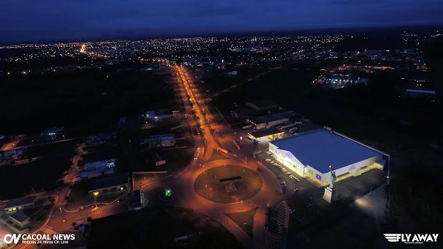 cacoal rondonia noticias, cacoal rondonia aeroporto, população de cacoal 2016, cacoal rondonia fotos, cacoal rondonia mapa, cacoal rondonia pontos turisticos, cacoal ccb, hotéis de cacoal brasil
