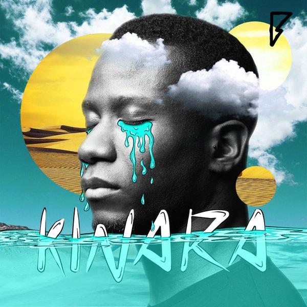 Buruntuma - Kinara (Original Mix) Download Mp3