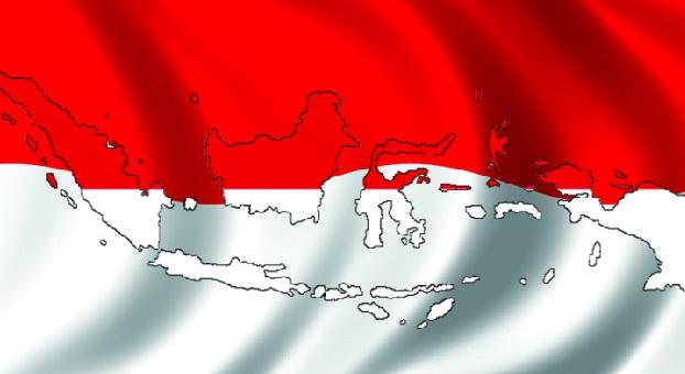 Persatuan dan Kesatuan Bangsa Kunci Keutuhan NKRI