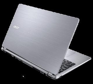 Acer V5-573G Drivers Download