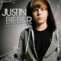 Lirik Lagu Justin Bieber - Baby dan Terjemahan