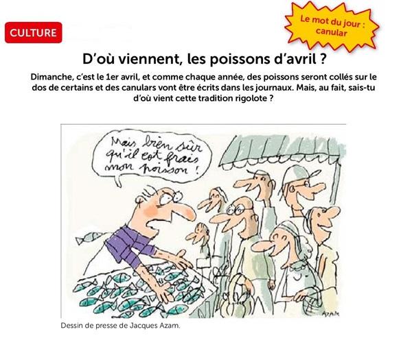 http://1jour1actu.com/wp-content/uploads/Actu-poisson-avril-longue.pdf