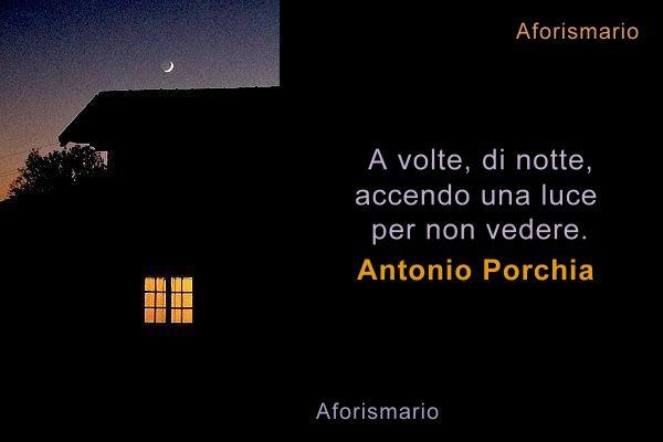 Popolare Aforismario®: Luce e Oscurità - Aforismi, frasi e citazioni YF61