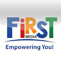PROMO FIRST MEDIA