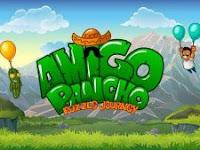 Download Game Amigo Pancho 2 Puzzle Journey Mod Apk + Data OBB Last Update