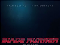 Download Film Blade Runner 2049 (2017) Full Movie