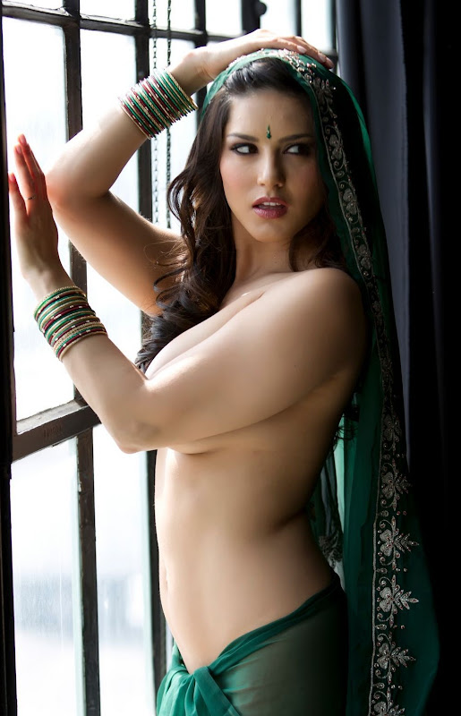 pakistan girl s xx