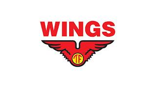 Lowongan Kerja Wings 2019