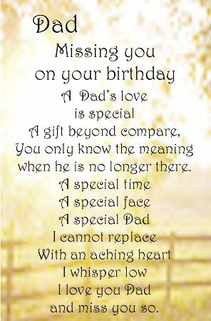 birthday-message-for-father-who-passed-away