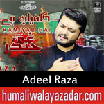 https://www.humaliwalayazadar.com/2018/06/adeel-raza-ramzan-noha-2018.html