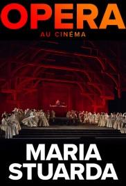Maria Stuarda (Metropolitan Opera)