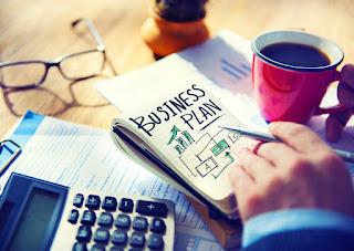 Khóa học marketing online đà nẵng