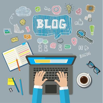 Tips Menulis Postingan Berkualitas Untuk Blog