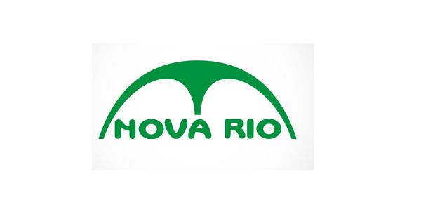 Nova Rio abre vagas Sem Experiência no Rio de Janeiro