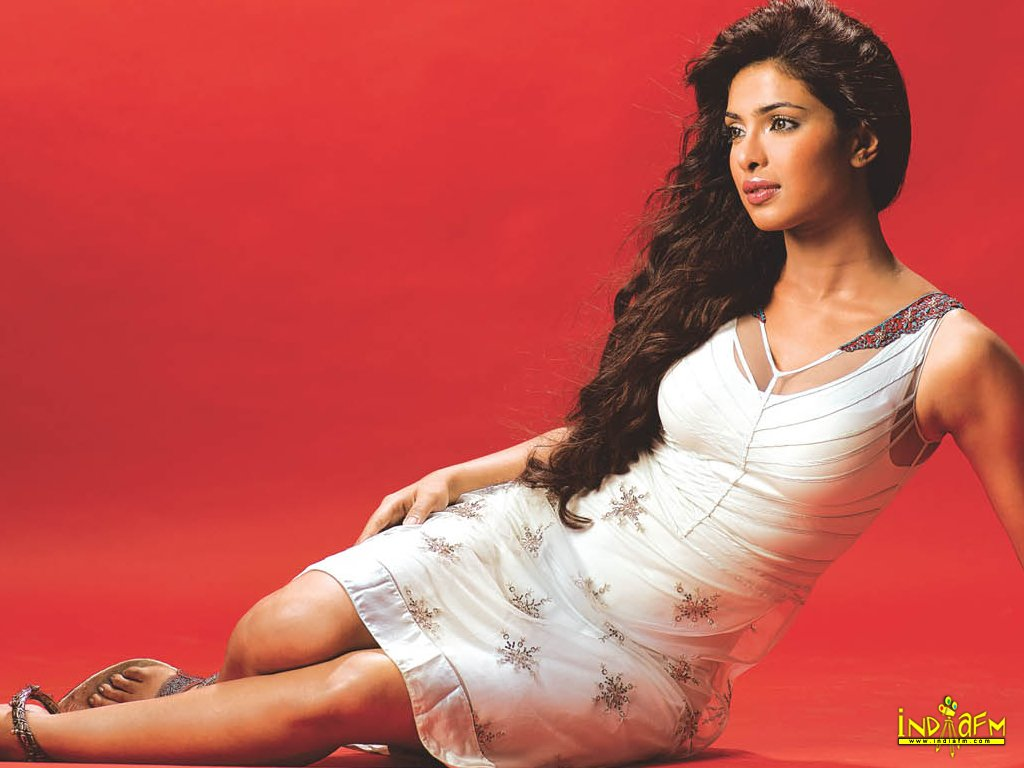 Priyanka Chopra Wallpapers  Hd Wallpapers-9418