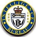 http://www.faadooresult.in/2016/02/intelligence-bureau-102-pa-online-form.html