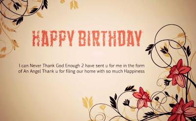 Happy-Birthday-my-love-wishes