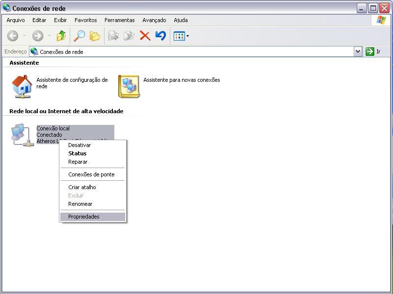 Manual Ap Router Wr254 Pdf