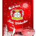 Que gafe! Bayer Leverkusen comete erro incrível em seu tradicional calendário de Natal