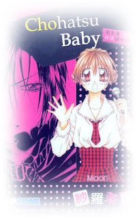 http://otakus-a-f-u-l-l.blogspot.com/2011/07/chohatsu-baby.html