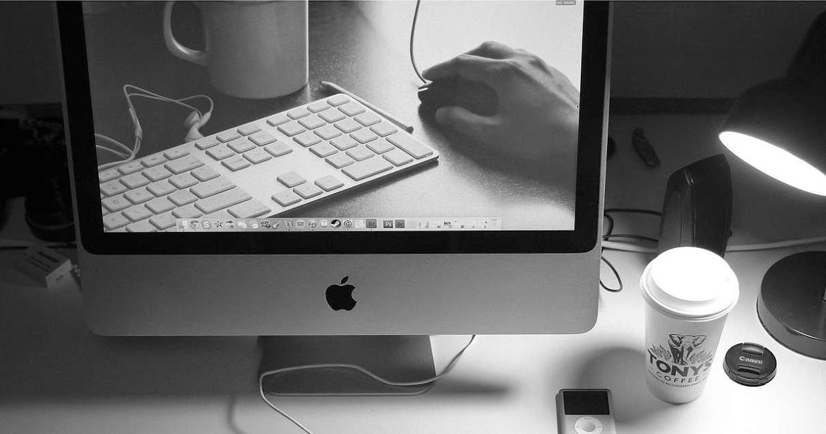 Mac 用戶一定要知道這10個 Finder 獨特檔案整理技巧