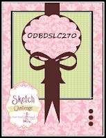 ODBDSLC270