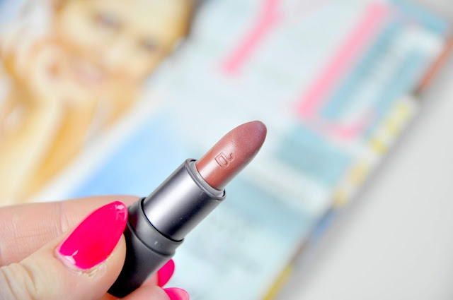 pomadka bite beauty amuse bouche lipstick