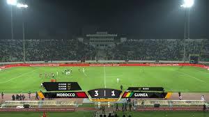 اون لاين مشاهدة مباراة المغرب والسودان بث مباشر 21-1-2018 بطولة افريقيا للمحليين اليوم بدون تقطيع