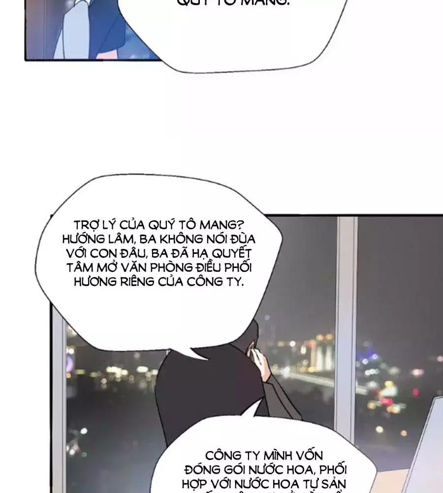Mùi Hương Lãng Mạn Chapter 29 - Trang 64