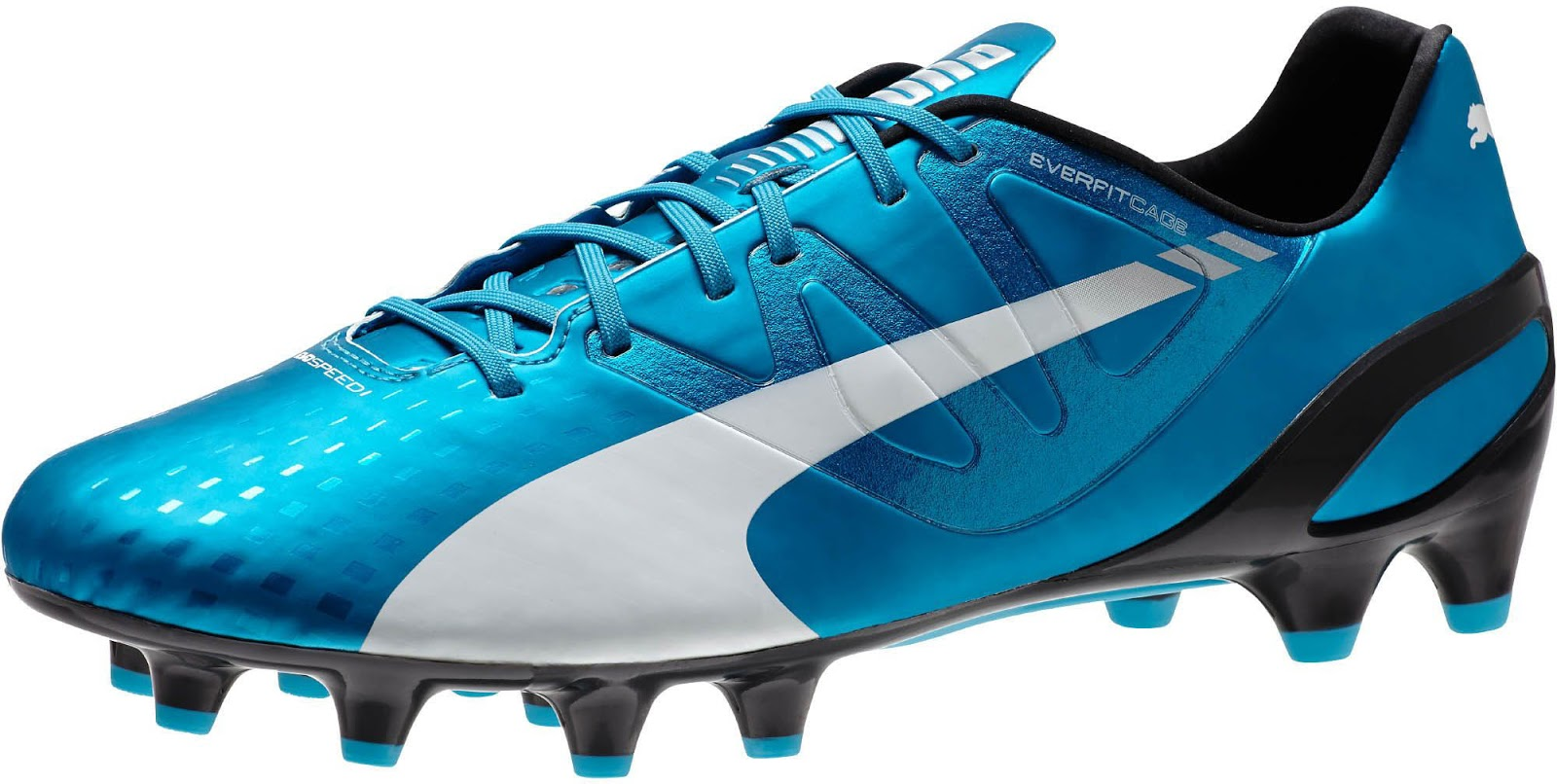 low priced 446bf 19027 ... discount code for 2015 puma football boots 22065 409c8
