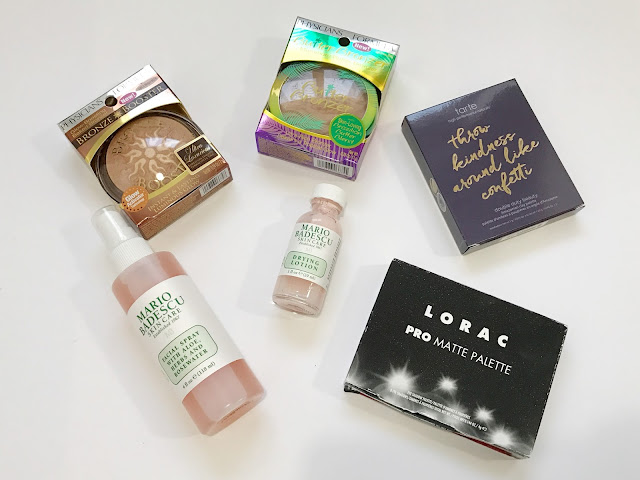 Ulta_Haul_Who_is_She_Blog