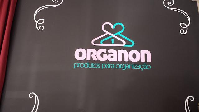Produtos Organizadores Loja Organon