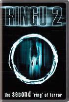 Watch Ringu 2 Online Free in HD