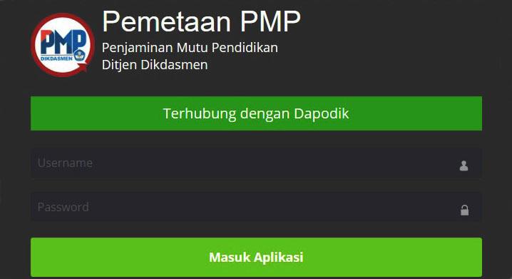 Alasan tidak menggunakan Faster PMP 2020