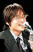 Nagai Tatsuyuki