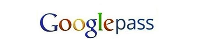 Googlepass - Best Tips and Tricks How to Earn Money Online