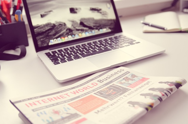 Online Making Money