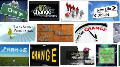 bahwa kehidupan sosial atau masyarakat berlangsung dinamis 2 Faktor Pendorong Perubahan Sosial (Eksternal – Internal) Lengkap
