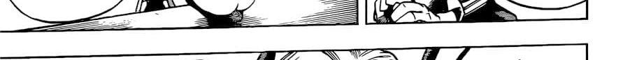 อ่านการ์ตูน Boku no Hero Academia ตอนที่ 241 หน้าที่ 109