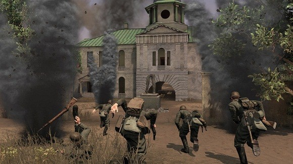 red-orchestra-2-heroes-of-stalingrad-pc-screenshot-www.ovagames.com-2