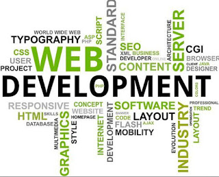web development companies in singapore