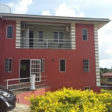 townhouse for sale in arima