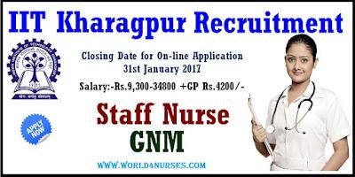 http://www.world4nurses.com/2016/12/iit-kharagpur-recruitment-2017-latest.html