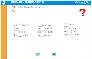 http://www.ceipjuanherreraalcausa.es/Recursosdidacticos/TERCERO/datos/02_Lengua/datos/rdi/U05/03b.htm