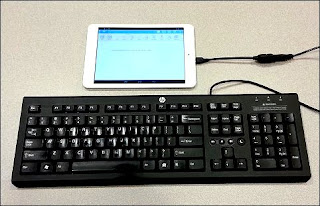 connecting-keyboard-with-android-phone
