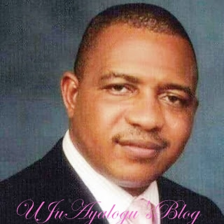 Three weeks after, kidnapped Dangote company director remains missing