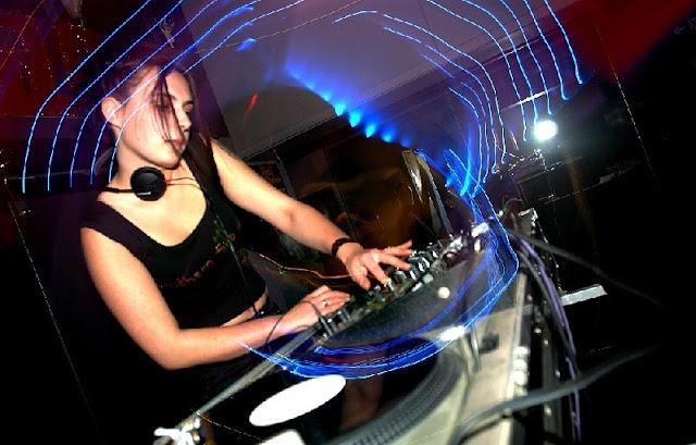 Gratisan : Download breakbeat kota untuk belajar mixing