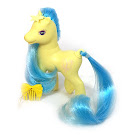 My Little Pony Sky Skimmer Changing Hair Ponies G2 Pony