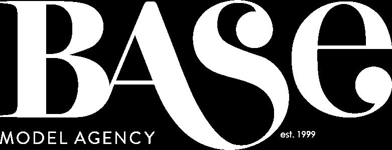 Base S.Africa