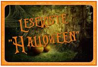 https://dl.dropboxusercontent.com/u/59084982/Lesedose_Halloweenx.pdf